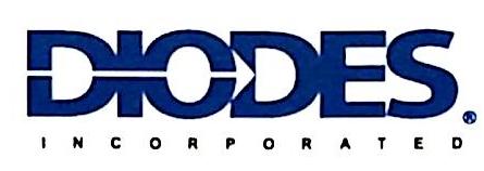 达凯(上海)电子科技有限公司 最新采购和商业信息