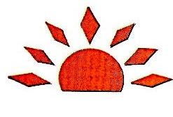 台州音拉家居有限公司 最新采购和商业信息