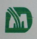 天津市大明电子有限公司 最新采购和商业信息