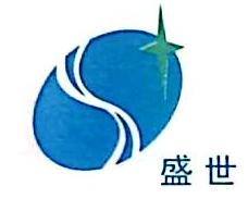 四川盛世电气有限公司 最新采购和商业信息