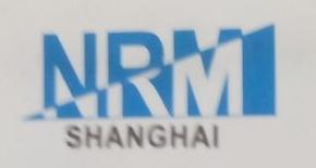 成美贸易(上海)有限公司 最新采购和商业信息