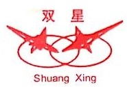北京天之星减速电机有限公司 最新采购和商业信息