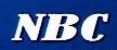 厦门纽巴客汽车设备有限公司 最新采购和商业信息