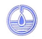 石家庄供水有限责任公司