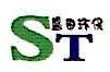 山东盛田电气自动化有限公司 最新采购和商业信息