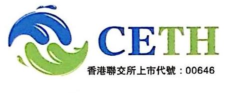 北京精瑞科迈净水技术有限公司