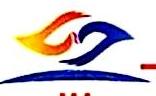 四川广元交通旅游投资集团有限公司 最新采购和商业信息