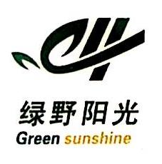 黑龙江绿野阳光畜牧科技有限公司 最新采购和商业信息