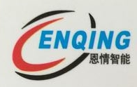 宁波恩视智能化工程有限公司 最新采购和商业信息