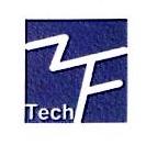 沈阳兆丰科技有限公司 最新采购和商业信息