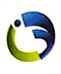 广东银泰金融服务有限公司 最新采购和商业信息