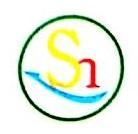 南京舜弘达建设工程有限公司 最新采购和商业信息