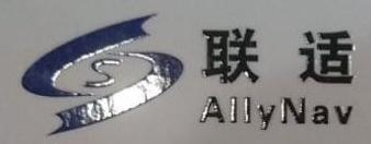 上海联适导航技术有限公司