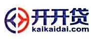 青岛开开贷电子商务有限公司 最新采购和商业信息
