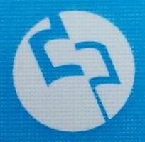 烟台中翔置业有限公司 最新采购和商业信息