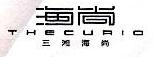 上海三湘物业服务有限公司深圳分公司 最新采购和商业信息