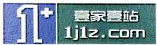 壹家壹站科技服务(北京)有限公司