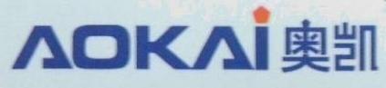衢州奥凯化工有限公司 最新采购和商业信息