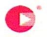 莱芜市金石金苏投资管理有限公司 最新采购和商业信息
