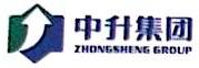 天津中升恒通贸易有限公司 最新采购和商业信息