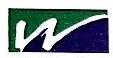 山东山大华特科技股份有限公司 最新采购和商业信息