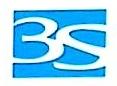 北京三江水贸易有限责任公司 最新采购和商业信息