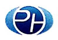 北京普惠兴业技术有限公司 最新采购和商业信息