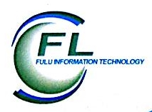上海福鲁环保科技有限公司 最新采购和商业信息