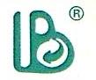 东莞市绿保纸塑制品有限公司 最新采购和商业信息