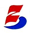 青岛信致达国际货运经纪有限公司 最新采购和商业信息