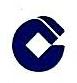 中国建设银行股份有限公司南宁长湖路支行 最新采购和商业信息