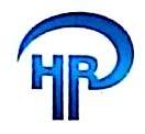 武汉宏鹏人力资源有限公司 最新采购和商业信息