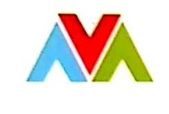 广州众杰信息科技有限公司 最新采购和商业信息