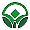 无锡新区香梅农村小额贷款有限公司