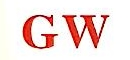 天津格润万德科技有限公司 最新采购和商业信息