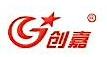 宁波创佳电器科技有限公司 最新采购和商业信息