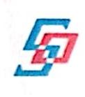 黑龙江盛大建筑装饰工程有限公司 最新采购和商业信息