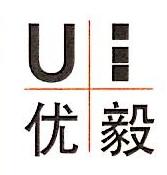 上海优毅企业形象设计有限公司 最新采购和商业信息