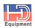 苏州市豪登暖通机电工程有限公司 最新采购和商业信息