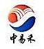 江苏中易禾新能源有限公司 最新采购和商业信息