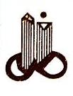 深圳市黎源建筑设计装饰有限公司