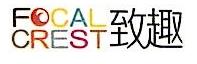 深圳市致趣科技有限公司 最新采购和商业信息