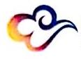 天津市越洋航空服务有限公司 最新采购和商业信息