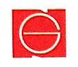 杭州杭锅钢构有限公司 最新采购和商业信息