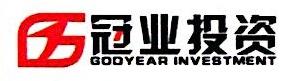 平潭县冠超市发展有限公司 最新采购和商业信息