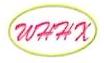 武汉华希生态农业有限公司 最新采购和商业信息