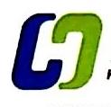青岛恒威安全设备有限公司 最新采购和商业信息