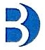 中山市八达电器有限公司 最新采购和商业信息