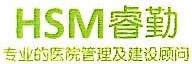 北京轩涵睿勤管理顾问有限公司 最新采购和商业信息