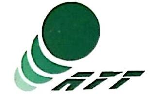 南京日月天科技有限公司